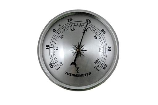 クワガタ 温度管理 夏 冬