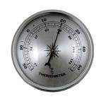 クワガタ飼育の適切な温度管理は?夏と冬での温度管理の違いは?