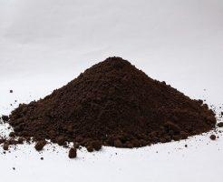 ミヤマクワガタ 飼育 方法 温度 土
