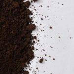 ネブトクワガタの幼虫の飼育におすすめのマット選び方は?